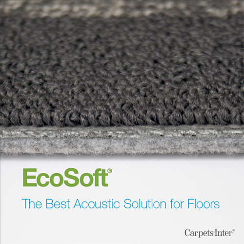 Carpet S Per Square Metre Brisbane Carpet Vidalondon