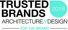 TB18 TOP100 BRAND home