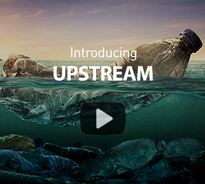 upstream video
