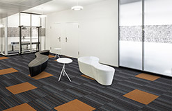 Commercial Carpet Tile Custom Carpets Woven Carpets