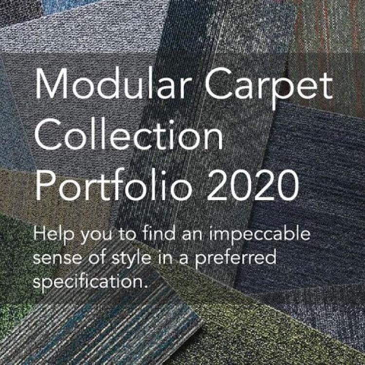 carpet collection2020