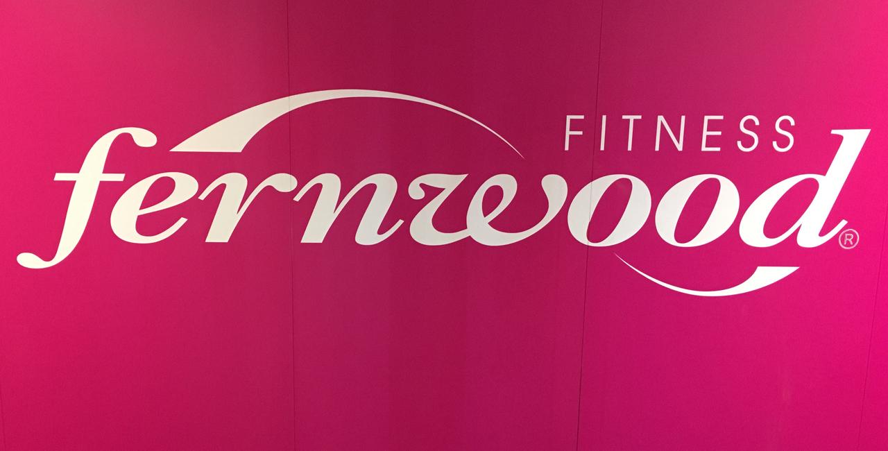 Fernwood Fitness Campbelltown Sydney