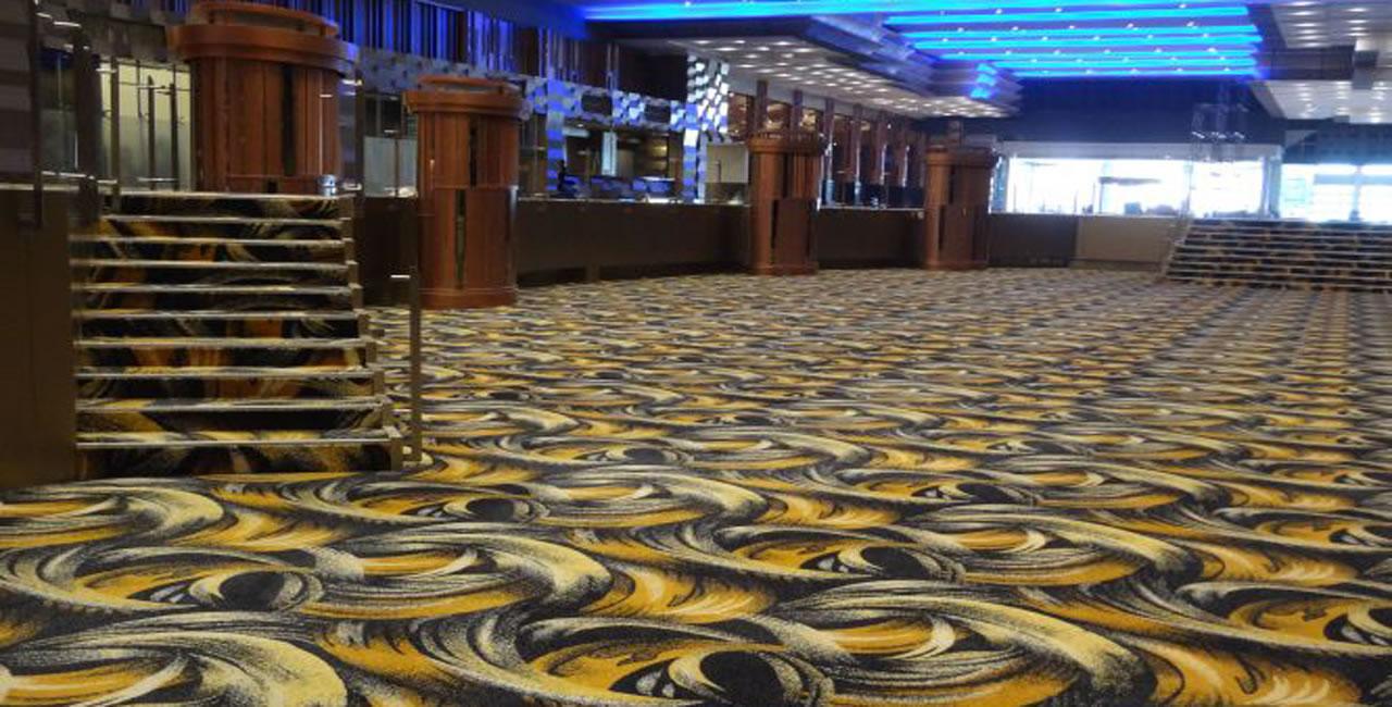 star vegas resort & casino